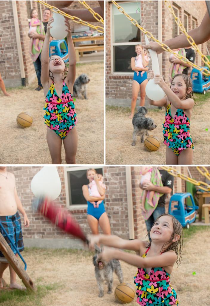 lilyballoon